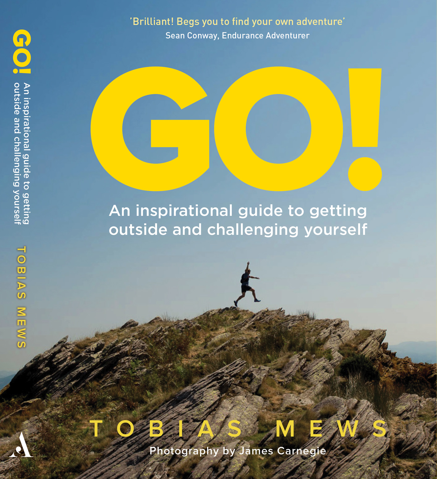Go-Cover