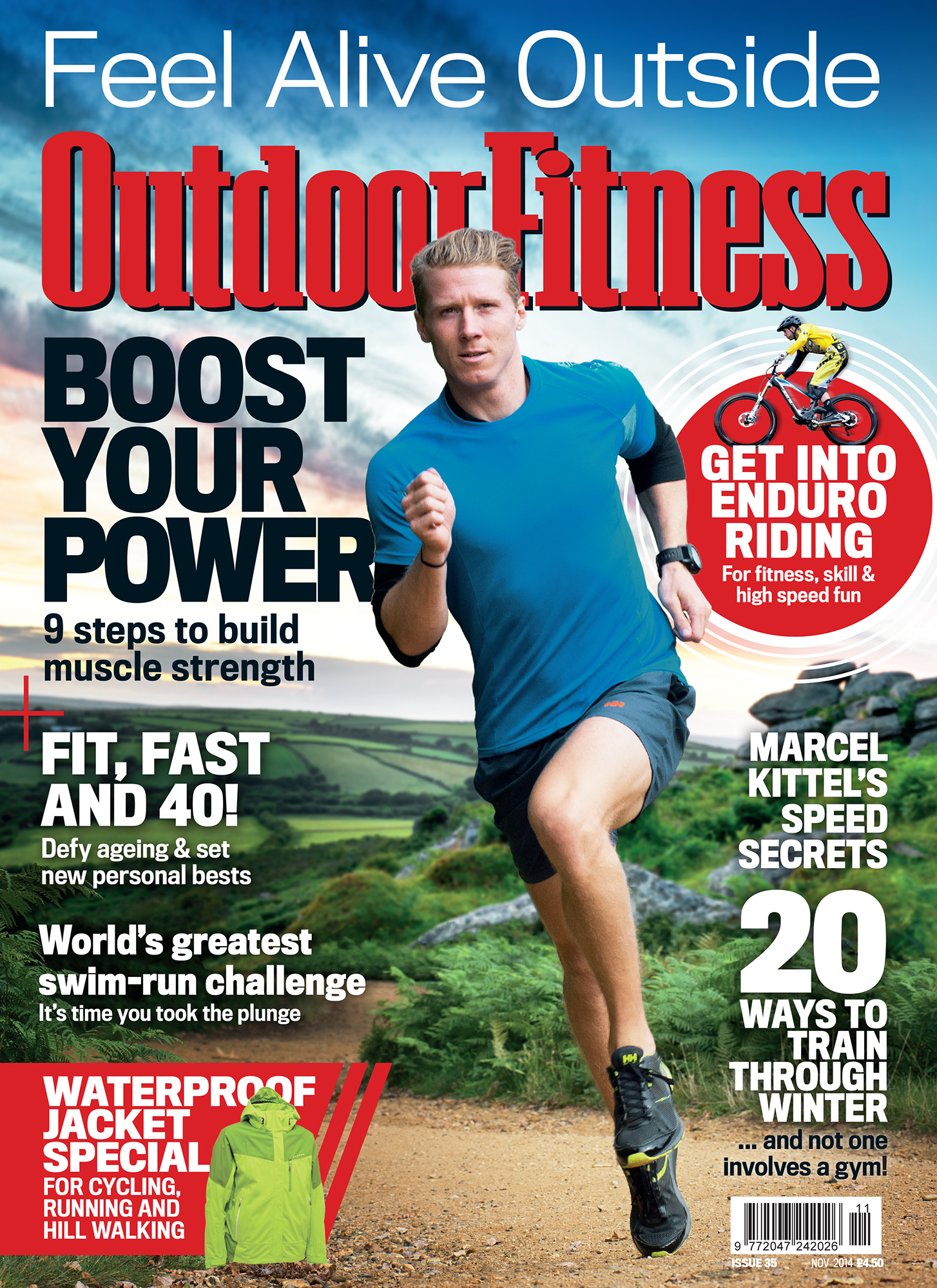 OutdoorFitMagCoverNov14
